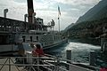 La Suisse, CGN boat.jpg