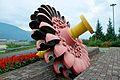 La Turbina - monumento alle vittime degli infortuni sul lavoro fig. 2.jpg