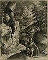 La doctrine des moeurs - tiree de la philosophie des stoiques- representee en cent tableaux. Et expliquee en cent discours pour l'instruction de la ieunesse. Au Roy (1646) (14725314986).jpg