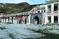 La ex miniera di salgemma (detta anche Salina) chiusa nel 1976 ed oggi abbandonata.jpeg