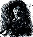 La femme sans nom.jpg