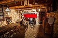 La ferme caussenarde - Hyelzas --photo aspheries-00001.jpg