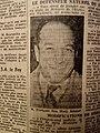 La presse Tunisie 1956 0111 09.jpg