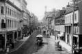 La rue Saint-Jean en 1890.png