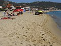La spiaggia - panoramio (6).jpg