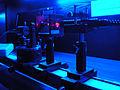Laboratorium technik światłowodowych.jpg