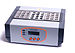 Laboratory heating block Techne-03.jpg