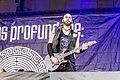 Lacrimas Profundere Rockharz 2019 11.jpg