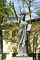 Lady Liberty of Medford.jpg