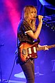 Ladyhawke performs at Metro Theatre, Sydney, Australia (1).jpg