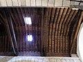 Lagartera, Toledo 47.jpg