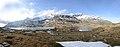 Lago Bianco & Lago Nero auf dem Berninapass.jpg