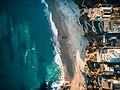 Laguna Beach, United States (Unsplash OWyMoFrzj3o).jpg
