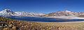 Laguna Miscanti - Flickr - Alvaro Tapia.jpg