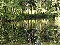 Laguna en Seurasaari - panoramio.jpg
