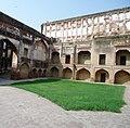 Lahore Fort (005).jpg