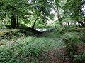 Laigh Borland, Sandy Ford Lane, Glazert Water, Dunlop, Ayrshire.jpg