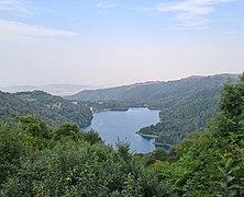 Lake Göygöl.jpg