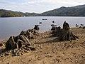 Lake Hibara-ko3.JPG