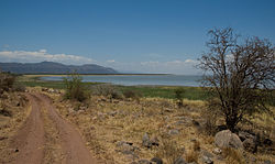 Lake Manyara north.jpg