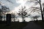 Lake Zurich - panoramio (91).jpg