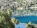 Lakes of Tajikistan 19.JPG