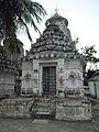 Lakhsmi Temple, Lord Nilamadhaba Temple, Kantilo.jpg