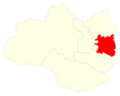 Lalangina district.png