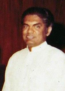 Lalith Athulathmudali
