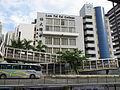 Lam Tai Fai College (Hong Kong).jpg