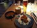 Lamb Rogan Josh at Restaurant Guru, Tallinn.jpg
