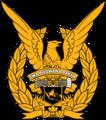 Lambang TNI AU.png