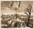 Lambert-van-den-Bos-Lieuwe-van-Aitzema-Historien-onses-tyds MGG 0411.tif
