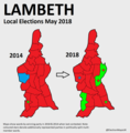 Lambeth (41232638380).png