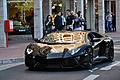 Lamborghini Aventador LP 700-4 - Flickr - Alexandre Prévot (27).jpg
