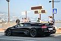 Lamborghini Murciélago DMC M-GT (8713672772).jpg