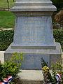 Lametz-FR-08-monument aux morts-03.jpg