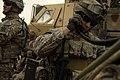 Lancer Destroys Torture Compound DVIDS79948.jpg