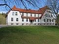 Landfrauenschule (Glücksburg April 2018), Bild 02.jpg