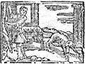 Landi - Vita di Esopo, 1805 (page 116 crop).jpg
