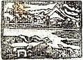 Landi - Vita di Esopo, 1805 (page 194 crop).jpg