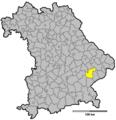 Landkreis Eggenfelden.png