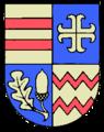 Landkreiswappen des Landkreises Ammerland.png