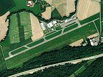 Landshut Ellermühle Airfield Aerial.jpg
