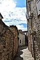 Lane in old Budva (5) (29859955335).jpg