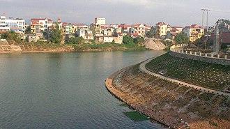 Lạng Sơn Province - Lạng Sơn city