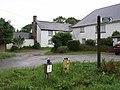 Langaford - geograph.org.uk - 468724.jpg