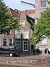 lange haven 101, schiedam, rotterdam, netherlands - 20100630-02