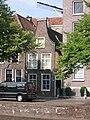 Lange Haven 101, Schiedam, Rotterdam, Netherlands - 20100630-02.jpg