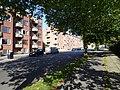 Langelandsgade (Christiansbjerg).jpg